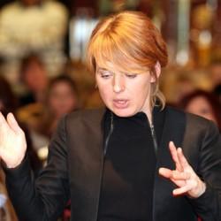 Katharine Profile Pic