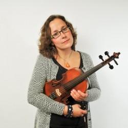 Anna-Falkenau_Pix
